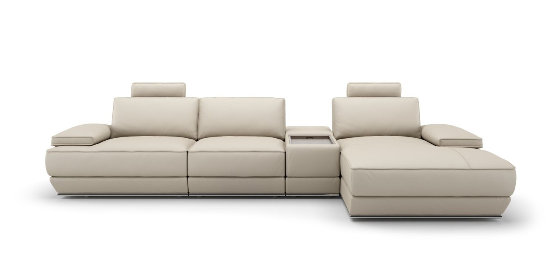 designer leder sofa ecksofa eckcouch garnitur xxl polsterecke mega big sitzecke ebay. Black Bedroom Furniture Sets. Home Design Ideas