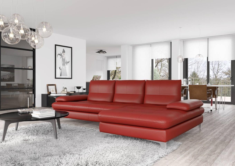 echt leder sofa couch garnitur ecksofa eckcouch polsterecke xxl polstergarnitur. Black Bedroom Furniture Sets. Home Design Ideas
