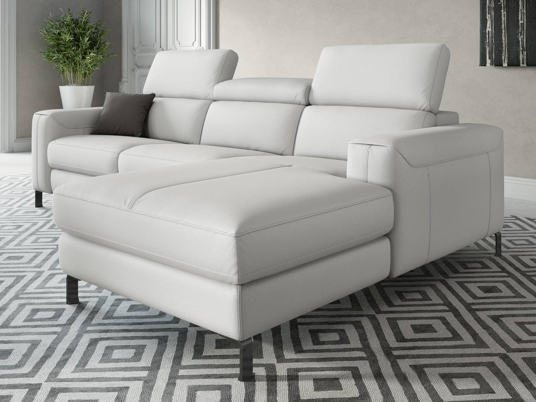 Ledersofa ledercouch ecksofa eckcouch polsterecke sofaecke for Eckcouch sofa