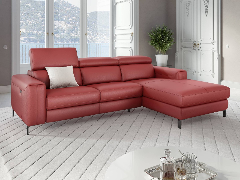 ledersofa ledercouch ecksofa eckcouch polsterecke sofaecke sitzecke sofa couch. Black Bedroom Furniture Sets. Home Design Ideas