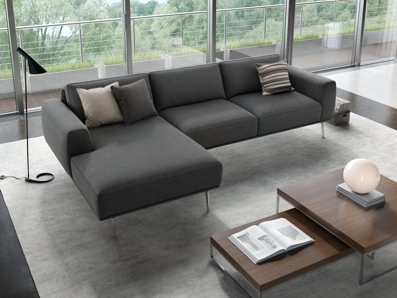 design sofa eckcouch garnitur ecksofa textil stoff wohnlandschaft polsterecke ebay. Black Bedroom Furniture Sets. Home Design Ideas