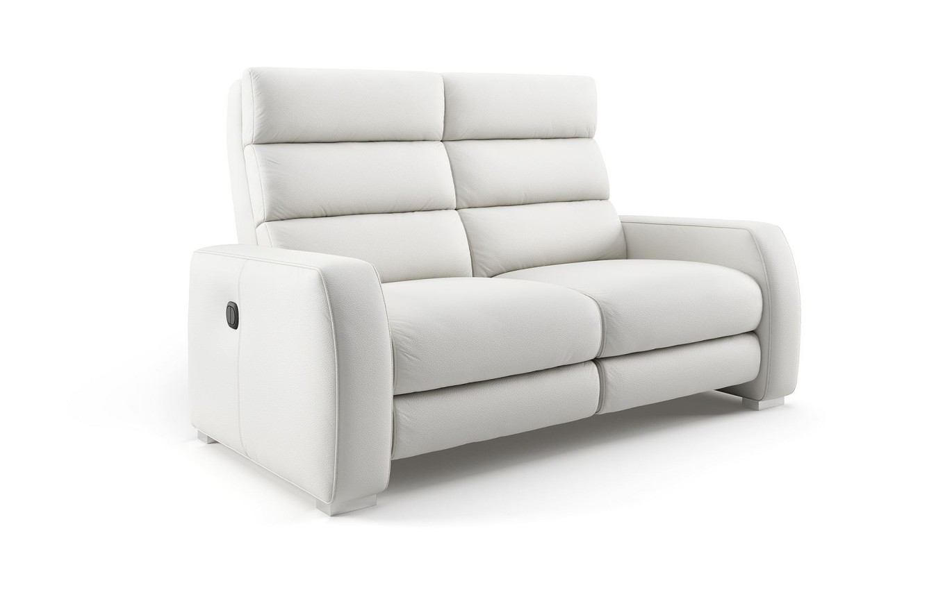heim kinosofa relaxsofa funktionssofa leder sofa couch recliner tv relaxsessel ebay. Black Bedroom Furniture Sets. Home Design Ideas