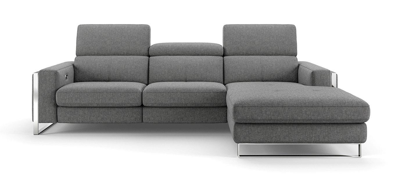 design funktionssofa ecksofa eckcouch relax garnitur stoff leder unterf hring bayern. Black Bedroom Furniture Sets. Home Design Ideas