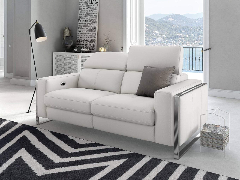 stoff sofa garnitur relax funktion couchgarnitur funktionssofa fernsehsofa leder ebay. Black Bedroom Furniture Sets. Home Design Ideas