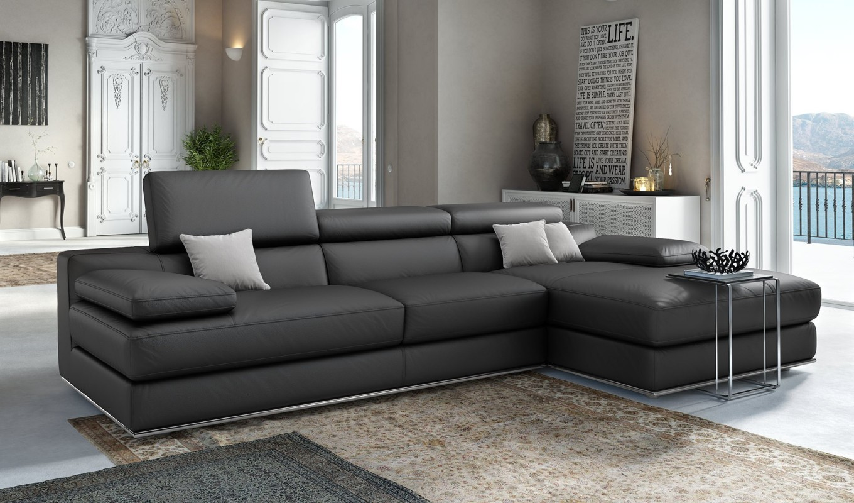 leder ecksofa eckcouch couch garnitur wohnlandschaft polstergarnitur sofa ecke ebay. Black Bedroom Furniture Sets. Home Design Ideas